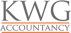 KWG Accountancy - The friendly, professional service tailored to the needs of the client offering total flexibility across a wide range of accountancy and taxation services.